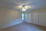 17450 Blueberry Hill Dr - Photo 17