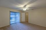 17450 Blueberry Hill Dr - Photo 18