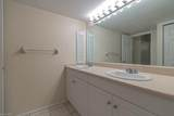 17450 Blueberry Hill Dr - Photo 19