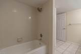 17450 Blueberry Hill Dr - Photo 20