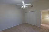 17450 Blueberry Hill Dr - Photo 22