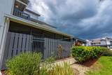 17450 Blueberry Hill Dr - Photo 4
