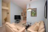 3425 Laurel Greens Ln - Photo 4