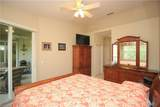 3425 Laurel Greens Ln - Photo 8