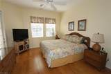 800 Lambiance Cir - Photo 11