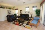 800 Lambiance Cir - Photo 4