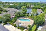 810 Meadowland Dr - Photo 20