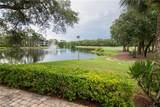 2 Water Oaks Way - Photo 18