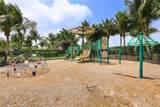 9448 Isla Bella Cir - Photo 33