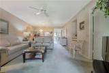 7280 Coventry Ct - Photo 12