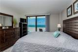 380 Seaview Ct - Photo 17