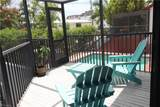 964 8th Ave - Photo 14