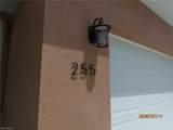 255 Rotonda Cir - Photo 32