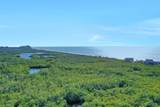 7515 Pelican Bay Blvd - Photo 27