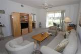 3940 Loblolly Bay Dr - Photo 4