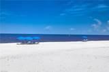 7515 Pelican Bay Blvd - Photo 16