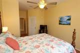 6601 Cutty Sark Ln - Photo 20