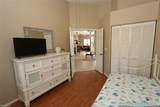 6601 Cutty Sark Ln - Photo 22