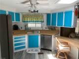 270 Pine Key Ln - Photo 21