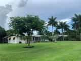 1095 Morningside Dr - Photo 22