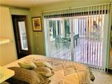 4360 Covey Ct - Photo 15