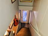 4360 Covey Ct - Photo 21