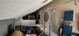4360 Covey Ct - Photo 29