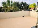 4360 Covey Ct - Photo 33
