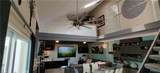 4360 Covey Ct - Photo 6