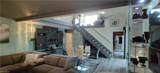 4360 Covey Ct - Photo 9