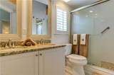 22731 Sandy Bay Dr - Photo 8