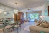 5 High Point Cir - Photo 1