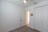 5511 Useppa Dr - Photo 11