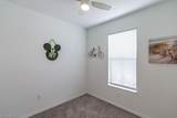 5511 Useppa Dr - Photo 12