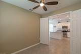 5511 Useppa Dr - Photo 16