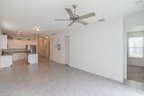 5511 Useppa Dr - Photo 24