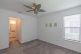 5511 Useppa Dr - Photo 26