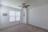 5511 Useppa Dr - Photo 28