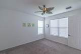 5511 Useppa Dr - Photo 29