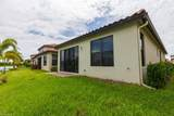 5511 Useppa Dr - Photo 32