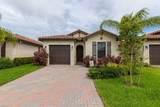 5511 Useppa Dr - Photo 9