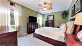 8995 Spring Mountain Way - Photo 10