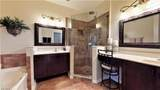 8995 Spring Mountain Way - Photo 11