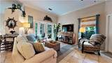 8995 Spring Mountain Way - Photo 4