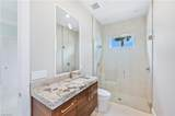 14174 Charthouse Ct - Photo 6