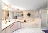 6290 Bellerive Ave - Photo 8