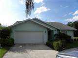 10891 Helm Ct - Photo 1