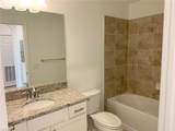 14091 Heritage Landing Blvd - Photo 12