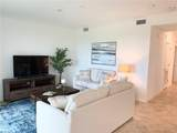 14091 Heritage Landing Blvd - Photo 3