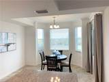 14091 Heritage Landing Blvd - Photo 7